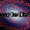 Download its about the little things cover, its about the little things cover  Wallpaper download for Desktop, PC, Laptop. its about the little things cover HD Wallpapers, High Definition Quality Wallpapers of its about the little things cover.