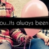 Download its always been you cover, its always been you cover  Wallpaper download for Desktop, PC, Laptop. its always been you cover HD Wallpapers, High Definition Quality Wallpapers of its always been you cover.