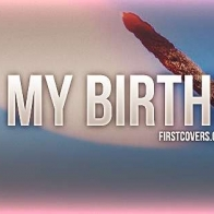 Its My Birthday Cover