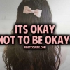 Download its okay not to be okay cover, its okay not to be okay cover  Wallpaper download for Desktop, PC, Laptop. its okay not to be okay cover HD Wallpapers, High Definition Quality Wallpapers of its okay not to be okay cover.