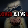 Download ive loved and ive lost cover, ive loved and ive lost cover  Wallpaper download for Desktop, PC, Laptop. ive loved and ive lost cover HD Wallpapers, High Definition Quality Wallpapers of ive loved and ive lost cover.