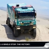 Download iveco dakar adua 1366x768 wallpaper, iveco dakar adua 1366x768 wallpaper  Wallpaper download for Desktop, PC, Laptop. iveco dakar adua 1366x768 wallpaper HD Wallpapers, High Definition Quality Wallpapers of iveco dakar adua 1366x768 wallpaper.