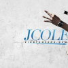 Download j cole cover, j cole cover  Wallpaper download for Desktop, PC, Laptop. j cole cover HD Wallpapers, High Definition Quality Wallpapers of j cole cover.