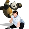 Download jack black as panda wallpapers, jack black as panda wallpapers Free Wallpaper download for Desktop, PC, Laptop. jack black as panda wallpapers HD Wallpapers, High Definition Quality Wallpapers of jack black as panda wallpapers.