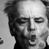 Download jack nicholson cigar, jack nicholson cigar  Wallpaper download for Desktop, PC, Laptop. jack nicholson cigar HD Wallpapers, High Definition Quality Wallpapers of jack nicholson cigar.