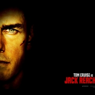 Jack Reacher Movie Hd Wallpapers