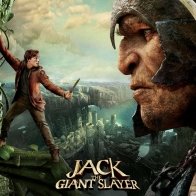 Jack The Giant Killer 2013 Film Wallpaper