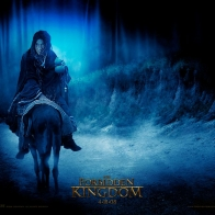 Jackie Chan In The Forbidden Kingdom Wallpaper