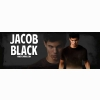 Jacob Black Cover