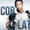 Download jacob latimore cover, jacob latimore cover  Wallpaper download for Desktop, PC, Laptop. jacob latimore cover HD Wallpapers, High Definition Quality Wallpapers of jacob latimore cover.