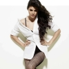 jacqueline fernandez gq, jacqueline fernandez gq  Wallpaper download for Desktop, PC, Laptop. jacqueline fernandez gq HD Wallpapers, High Definition Quality Wallpapers of jacqueline fernandez gq.