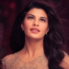 jacqueline fernandez in kick, jacqueline fernandez in kick  Wallpaper download for Desktop, PC, Laptop. jacqueline fernandez in kick HD Wallpapers, High Definition Quality Wallpapers of jacqueline fernandez in kick.