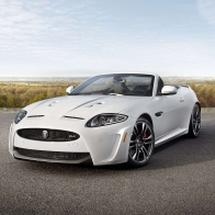 Jaguar Sport Car Wallpaper