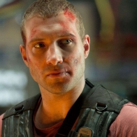 Jai Courtney 01