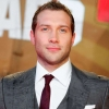Download jai courtney, jai courtney  Wallpaper download for Desktop, PC, Laptop. jai courtney HD Wallpapers, High Definition Quality Wallpapers of jai courtney.