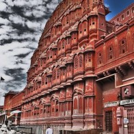 Jaipur India Hd Wallpapers 32