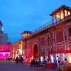 jaipur india hd wallpapers 33, Wallpaper download for Desktop, PC, Laptop. jaipur india hd wallpapers 33 HD Wallpapers, High Definition Quality Wallpapers of jaipur india hd wallpapers 33.