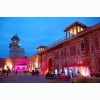 Jaipur India Hd Wallpapers 33
