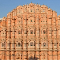Jaipur India Hd Wallpapers 34