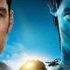 Download jake and avatar poster wallpapers, jake and avatar poster wallpapers Free Wallpaper download for Desktop, PC, Laptop. jake and avatar poster wallpapers HD Wallpapers, High Definition Quality Wallpapers of jake and avatar poster wallpapers.