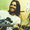 Download jake owen cover, jake owen cover  Wallpaper download for Desktop, PC, Laptop. jake owen cover HD Wallpapers, High Definition Quality Wallpapers of jake owen cover.
