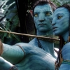 Download jake sully amp neytiri in avatar wallpapers, jake sully amp neytiri in avatar wallpapers Free Wallpaper download for Desktop, PC, Laptop. jake sully amp neytiri in avatar wallpapers HD Wallpapers, High Definition Quality Wallpapers of jake sully amp neytiri in avatar wallpapers.