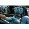 Jake Sully Amp Neytiri In Avatar Wallpapers