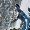 Download jake sully in avatar movie wallpapers, jake sully in avatar movie wallpapers Free Wallpaper download for Desktop, PC, Laptop. jake sully in avatar movie wallpapers HD Wallpapers, High Definition Quality Wallpapers of jake sully in avatar movie wallpapers.