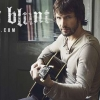 Download james blunt cover, james blunt cover  Wallpaper download for Desktop, PC, Laptop. james blunt cover HD Wallpapers, High Definition Quality Wallpapers of james blunt cover.