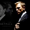 Download James Bond Skyfall HD Wallpaper HD & Widescreen Games Wallpaper from the above resolutions. Free High Resolution Desktop Wallpapers for Widescreen, Fullscreen, High Definition, Dual Monitors, Mobile