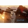 James Cameron 039 S Avatar Wallpapers