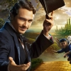 Download james franco oz the great and powerful hd wallpapers, james franco oz the great and powerful hd wallpapers Free Wallpaper download for Desktop, PC, Laptop. james franco oz the great and powerful hd wallpapers HD Wallpapers, High Definition Quality Wallpapers of james franco oz the great and powerful hd wallpapers.