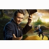 James Franco Oz The Great And Powerful Hd Wallpapers
