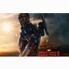 James Rhodes In Iron Man 3 Hd Wallpapers