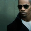 Download jamie foxx, jamie foxx  Wallpaper download for Desktop, PC, Laptop. jamie foxx HD Wallpapers, High Definition Quality Wallpapers of jamie foxx.