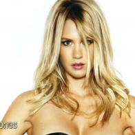 January Jones Wallpaper Wallpapers