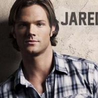 Jared Padalecki Cover