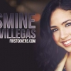Download jasmine villegas cover, jasmine villegas cover  Wallpaper download for Desktop, PC, Laptop. jasmine villegas cover HD Wallpapers, High Definition Quality Wallpapers of jasmine villegas cover.
