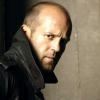 Download jason statham 01, jason statham 01  Wallpaper download for Desktop, PC, Laptop. jason statham 01 HD Wallpapers, High Definition Quality Wallpapers of jason statham 01.