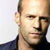 Download jason statham 02, jason statham 02  Wallpaper download for Desktop, PC, Laptop. jason statham 02 HD Wallpapers, High Definition Quality Wallpapers of jason statham 02.