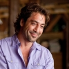 Download javier bardem, javier bardem  Wallpaper download for Desktop, PC, Laptop. javier bardem HD Wallpapers, High Definition Quality Wallpapers of javier bardem.