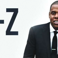 Jay Z Cover