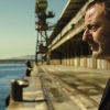 Download jean reno 01, jean reno 01  Wallpaper download for Desktop, PC, Laptop. jean reno 01 HD Wallpapers, High Definition Quality Wallpapers of jean reno 01.