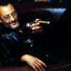 Download jean reno, jean reno  Wallpaper download for Desktop, PC, Laptop. jean reno HD Wallpapers, High Definition Quality Wallpapers of jean reno.