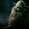 Download jedi master yoda wallpapers, jedi master yoda wallpapers Free Wallpaper download for Desktop, PC, Laptop. jedi master yoda wallpapers HD Wallpapers, High Definition Quality Wallpapers of jedi master yoda wallpapers.