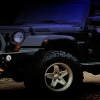 Download jeep cover, jeep cover  Wallpaper download for Desktop, PC, Laptop. jeep cover HD Wallpapers, High Definition Quality Wallpapers of jeep cover.