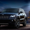 Download jeep grand cherokee concept, jeep grand cherokee concept  Wallpaper download for Desktop, PC, Laptop. jeep grand cherokee concept HD Wallpapers, High Definition Quality Wallpapers of jeep grand cherokee concept.