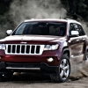 Download jeep grand cherokee hd, jeep grand cherokee hd  Wallpaper download for Desktop, PC, Laptop. jeep grand cherokee hd HD Wallpapers, High Definition Quality Wallpapers of jeep grand cherokee hd.