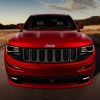 Download jeep grand cherokee srt wallpaper, jeep grand cherokee srt wallpaper  Wallpaper download for Desktop, PC, Laptop. jeep grand cherokee srt wallpaper HD Wallpapers, High Definition Quality Wallpapers of jeep grand cherokee srt wallpaper.