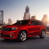 Download jeep grand cherokee, jeep grand cherokee  Wallpaper download for Desktop, PC, Laptop. jeep grand cherokee HD Wallpapers, High Definition Quality Wallpapers of jeep grand cherokee.